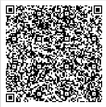 Torne and Shirmers QR Code